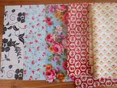 some of the patterns now available.me/BeadsBraidsAndBows 2 Ring Binder, Pencil, Curtains, Shower, Patterns, Prints, Rain Shower Heads, Block Prints, Blinds