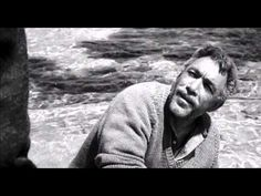 Zorba the Greek in its wonderful entirety. Best movie/book/author of all time. Zorba The Greek, Book Authors, Books, Literary Characters, Movie List, Film Director, Anton, Movies Online, Good Movies