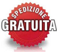 Consegna+Gratuita+:http://www.carreritorino.it/portfolio/consegna-gratuita/
