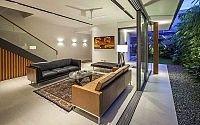 015-sunny-side-house-wallflower-architecture-design