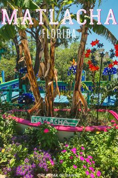 Matlacha: A Funky Slice of Old Florida - The Break of Dawns Places In Florida, Visit Florida, Florida Vacation, Florida Travel, Vacation Spots, Travel Usa, Florida Trips, Holidays In Florida, Beach Travel