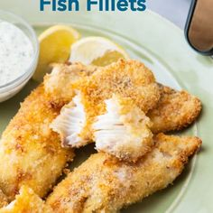 Best Recipe Box | Easy and Quick Family Recipes | 100's of the best recipes that are simple and nutritious with lots of photographs to help you cook. Air Fryer Recipes too! Air Fryer Oven Recipes, Air Fry Recipes, Keto Recipes, Healthy Recipes, Fish Filet Recipes, Air Fried Fish, Quick Family Meals, Family Recipes, Best Recipe Box