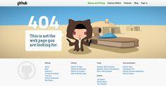 GitHubs 404 Page  -------------  Wil je minder 404's? of gewoon een betere website? Neem dan eens vrijblijvend contact op met Budeco http://budeco.nl/contact