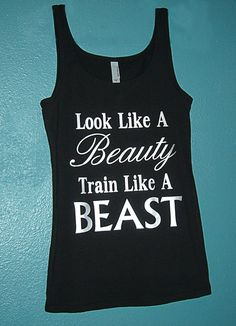 workout shirt - Tap the pin if you love super heroes too! Cause guess what? you will LOVE these super hero fitness shirts!