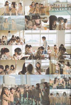 #SAKURA GAKUIN❀(さくら学院❀) 1280x1890