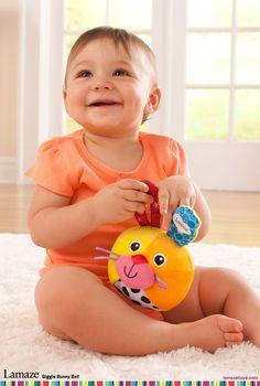 35 Best Lamaze Toys Ideas Lamaze Toys Developmental Toys Toy Brands