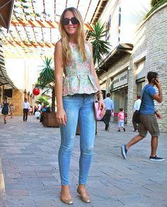 Style & Glaze: Womens Designer Round Sunglasses Oversize Retro Fashion Sunglasses 8623