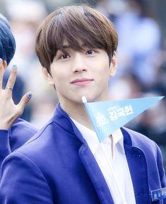#프로듀스X101 #PRODUCEX101 #Kimkookheon #Kookheon #Myteen #김국헌 #국헌 Produce 101, Boy Bands, Boy Groups, Wattpad, Kpop, Boys, Cute, Korean Idols, Baby Boys