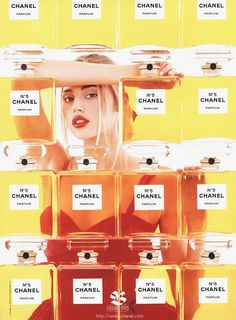Estella Warren in Chanel No. 5 campaign filmed by Luc Besson in 1998 Perfume Adverts, Parfum Chanel, Luc Besson, Bottle Images, Chanel No 5, Beauty Magazine, Magazine Ads, Island Girl, Vintage Beauty
