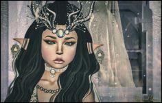 Ice-Queen-3