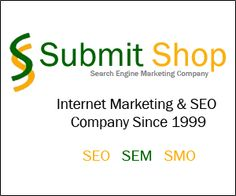 Submitshop 300 By 250 Logo