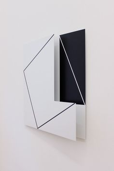 GERHARD Frömel - Galerie Mariette Haas