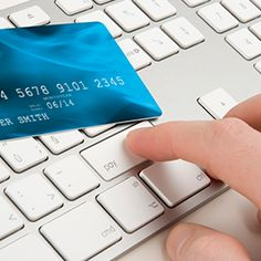5 Rules to Get the Best Price Online Every Time