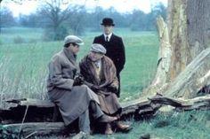 images from gosford park | Gosford Park izle - Gosford Park filmi izle - online Gosford Park ...