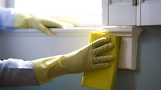 25 Easy Hacks To Flawlessly Clean Things You Might be Cleaning Wrong