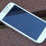 Samsung Galaxy S4 Mini Review (Duos): Complete Features, Performance & Verdict | Nothing Wired http://nothingwired.com/phone/samsung-galaxy-s4-mini-review-duos-complete-features-performance-verdict