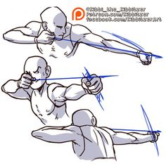 Become a patron of kibbitzer today: Read 598 posts by kibbitzer and get access to exclusive content and experiences on the world's largest membership platform for artists and creators. Drawing Body Poses, Body Reference Drawing, Drawing Reference Poses, Anatomy Reference, Hand Reference, Character Reference Sheet, Character Base, Gesture Drawing, Animation Reference