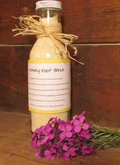 mothers day, cups, christmas presents, gift ideas, foot scrub, essential oils, mother day gifts, christmas ideas, oat