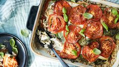 Fish And Seafood, Tandoori Chicken, Ethnic Recipes, Koti, Lasagna