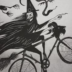 "@ultraromance featuring my dream bike. """