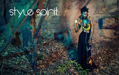 Style spirit Jamaica Reggae, Caribbean, Designers, Spirit, Fashion Design, Painting, Inspiration, Art, Style