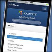 3 choses que vous devez savoir sur Joomla 3