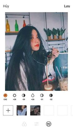 Photo Editor - Photography Tips You Need To Understand About Vsco Photography, Photography Filters, Photography Editing, Photo Editing Vsco, Image Editing, Aesthetic Filter, Vsco Filter, Editing Pictures, Photo Tips