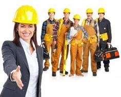 Photo: *ATTENTION Business Owners: Are you a start up or existing company in the logging, construction, electrician business industry or any industry and need fixed income?  We can help you get business contracts for your company in SC, NC and GA state areas.  Call IWRITE & Company at (803) 563-8443