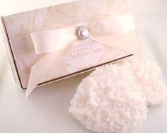 Sweet Heart Boutique Soaps by pamperedmoments on Etsy, $10.95