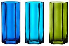 SOMRIG Vase - modern - Vases - IKEA