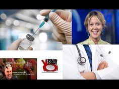 I vaccini sono scientifici o opinioni? Siamo alla frutta...e verdura con...