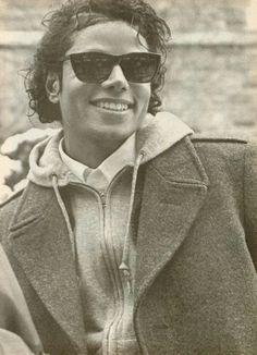 Daryl Michael Jackson