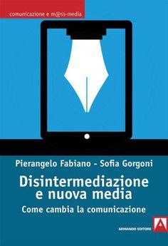 Cover art Journalism, Google Play, Cover Art, Social Media, Letters, App, Books, Journaling, Libros