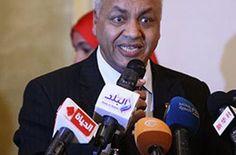 """""""مصطفى بكري"""" يستنكر وضع مصر بالقائمة السوداء بمنظمة العمل لانتهاك الحريات النقابية"""