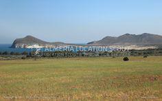 Landscape -  Location Scout & Production Service - Spain
