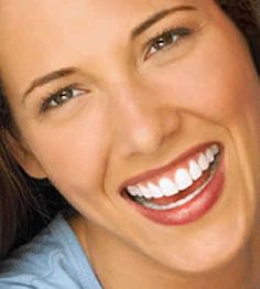Smile Achieved with Natural Teeth Whitening Tips