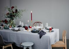 Die 43 Besten Bilder Von Tischdeko