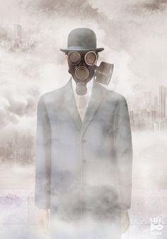 LIFE@IPT2015_Air pollution