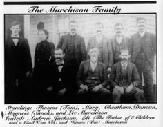 Murchison Family in Scotland Marriage Records, Following Directions, First Daughter, Coat Of Arms, Bearded Men, Ancestry, Genealogy, Scotland, Father