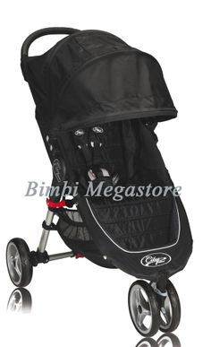 1000 Images About Passeggino On Pinterest Baby Jogger