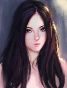 Safebooru is a anime and manga picture search engine, images are being updated hourly. Kawaii Anime Girl, Pretty Anime Girl, Beautiful Anime Girl, Anime Art Girl, Beautiful Fantasy Art, Fantasy Girl, Anime Fantasy, Character Art, Character Design