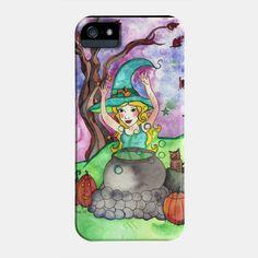 Bubble Trouble Halloween - Halloween Gifts - Phone Case   TeePublic Halloween Halloween, Bubbles, Ipad, Phone Cases, Artist, Artwork, Design, Work Of Art, Auguste Rodin Artwork