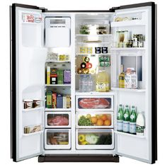 Samsung Refrigerator service center in Hyderabad  Visit for more information : http://www.electronicservicecenter.in/samsung-service-center-in-hyderabad.html