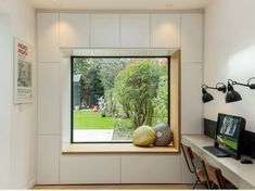 For bespoke designs for new builds and home extensions in London, call the experienced interior designers at Veronica Congdon Design on 07984 069 145