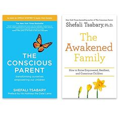Book Club Books, The Book, Doctor For Kids, Super Soul Sunday, Conscious Parenting, Welcome To My Page, Positive Reinforcement, Book Collection, Child Development