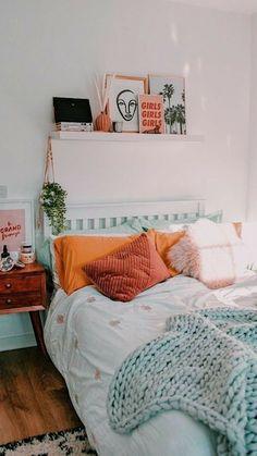 Home Interior, Interior Design, Christmas Room, Christmas Gifts, Christmas Decor, Christmas Ideas, Homemade Christmas, Aesthetic Bedroom, My New Room