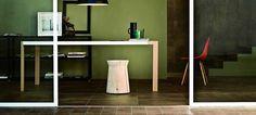 #Ragno #Transit Mocha Decorato 30x60 cm R0LV | #Gres #pietra #30x60 | su #casaebagno.it a 38 Euro/mq | #piastrelle #ceramica #pavimento #rivestimento #bagno #cucina #esterno