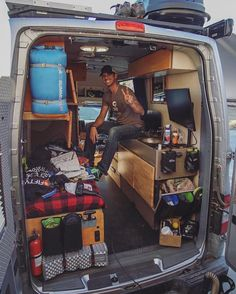 maxxcamp fleximodul willy van life pinterest vans vw and camping. Black Bedroom Furniture Sets. Home Design Ideas