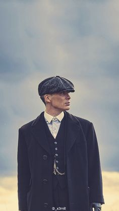 Cillian Murphy in Peaky Blinders Peaky Blinders Season 5, Peaky Blinders Quotes, Peaky Blinders Thomas, Cillian Murphy Peaky Blinders, Gangsters, Cillian Murphy Tommy Shelby, Peeky Blinders, Peaky Blinders Wallpaper, Alfie Solomons