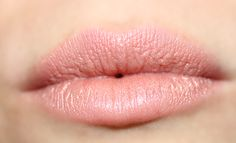 YSL Rouge Pur Couture Blonde 24